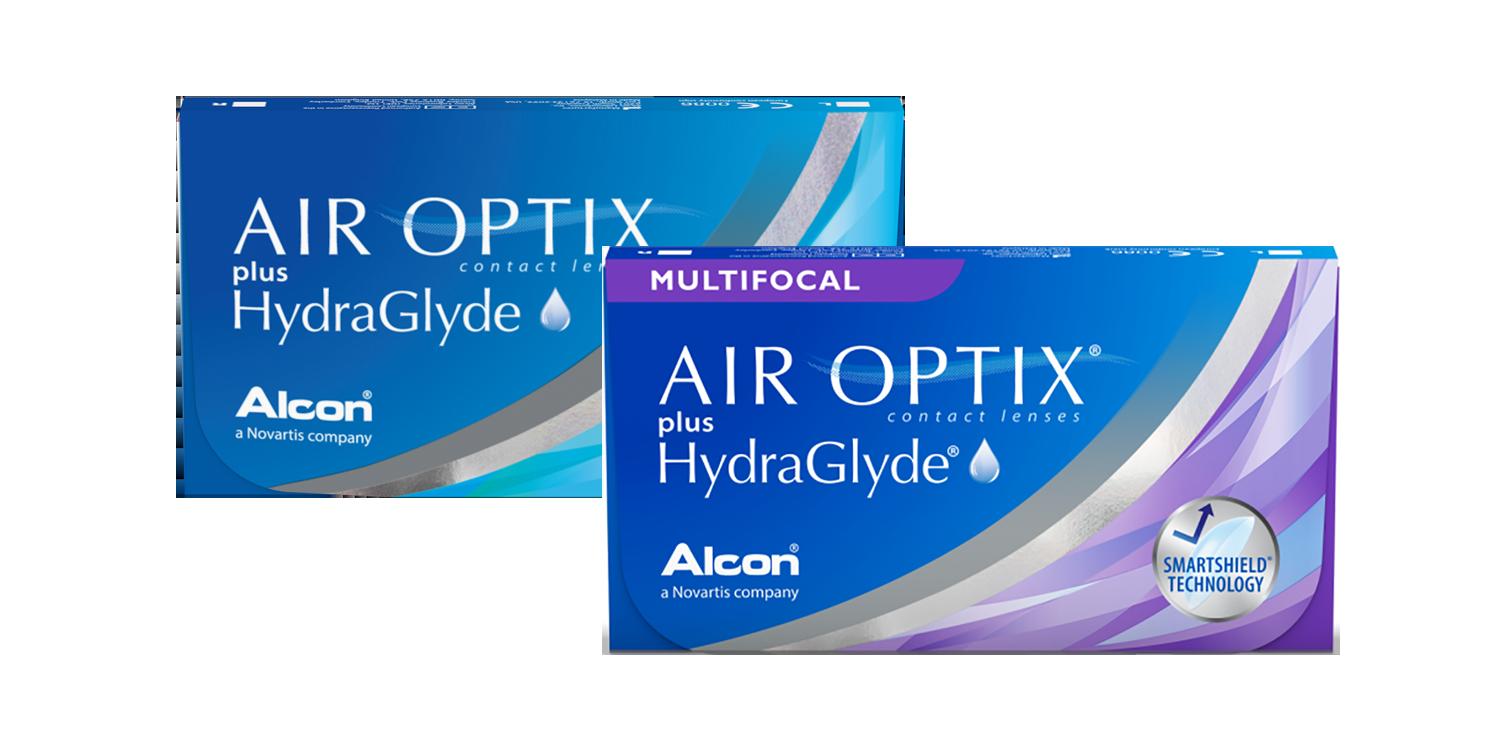 Opticontacts Com 2017 Alcon Rebate Dailies Rebate