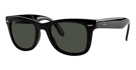 ray ban model numbers  OptiContacts.com