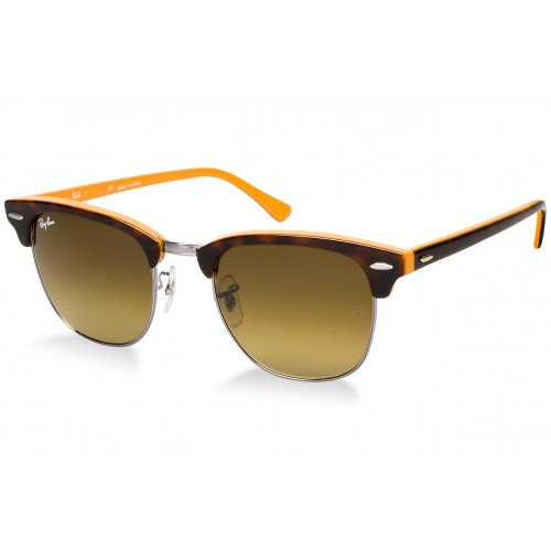 Ray-Ban -- RB3016 Clubmaster Glasses -- $157.50 including lenses ...