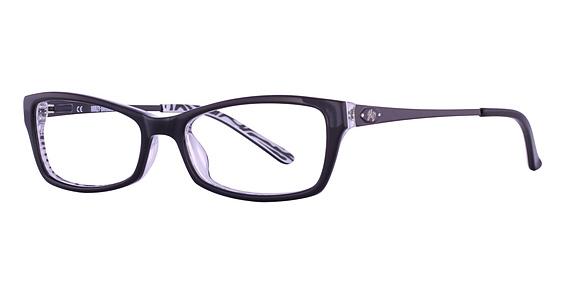 3d9d5e3293e Harley-Davidson -- HD 509 Glasses --  115.40 including lenses. Free ...
