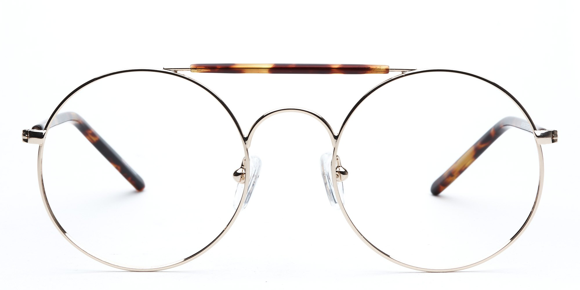 Glasses Main Image