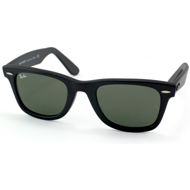 ae1e9f84600 ... buy ray ban rb3025 aviator glasses 168.50 including lenses. free ef28a  5899b