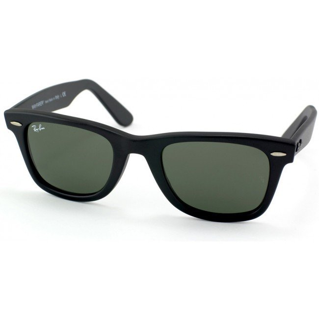 bc0a4004ae ... 50% off ray ban rb2140 wayfarer glasses 173.25 including lenses. free  shipping no tax