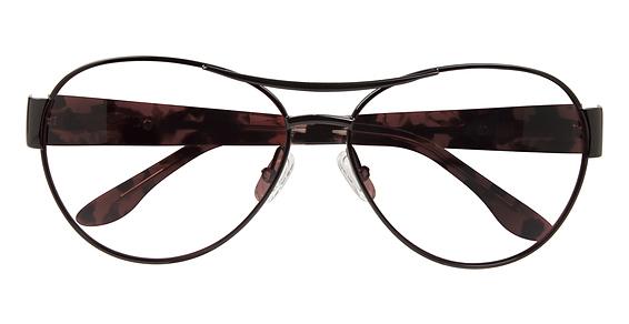 BCBG Max Azria -- Feisty Glasses -- $125.98 including lenses. Free ...