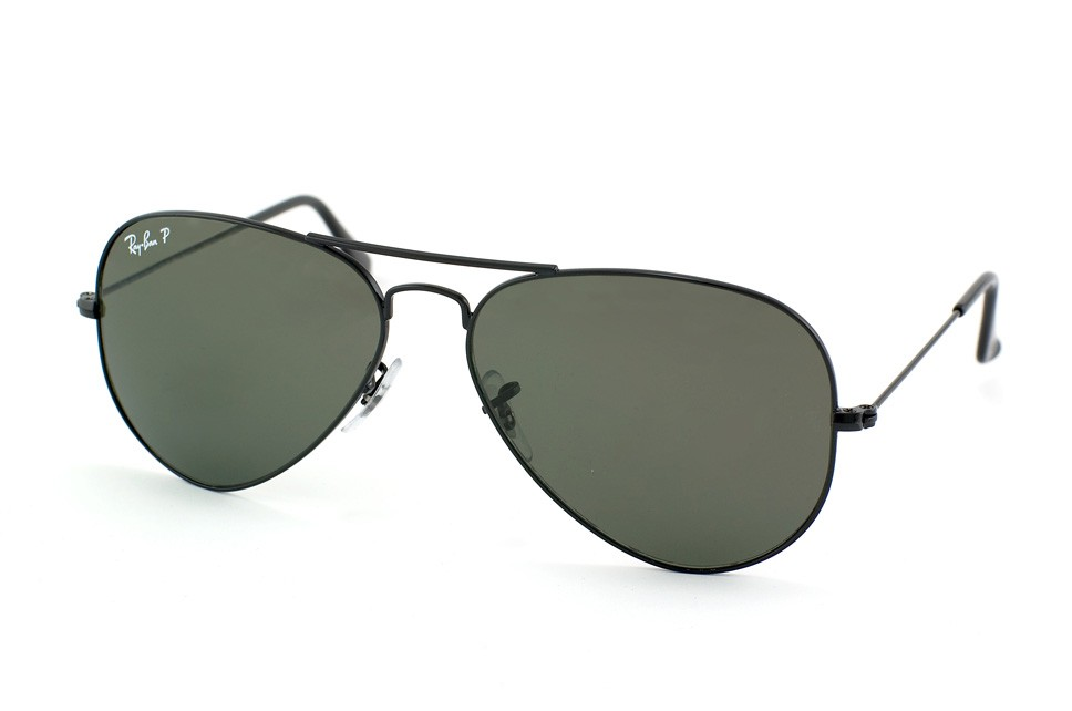 f3ab1838d6 Ray-Ban -- RB3025 Aviator Glasses --  193.50 including lenses. Free ...