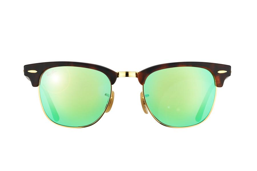 Ray-Ban -- RB3016 Clubmaster Glasses -- $167.50 including lenses ...