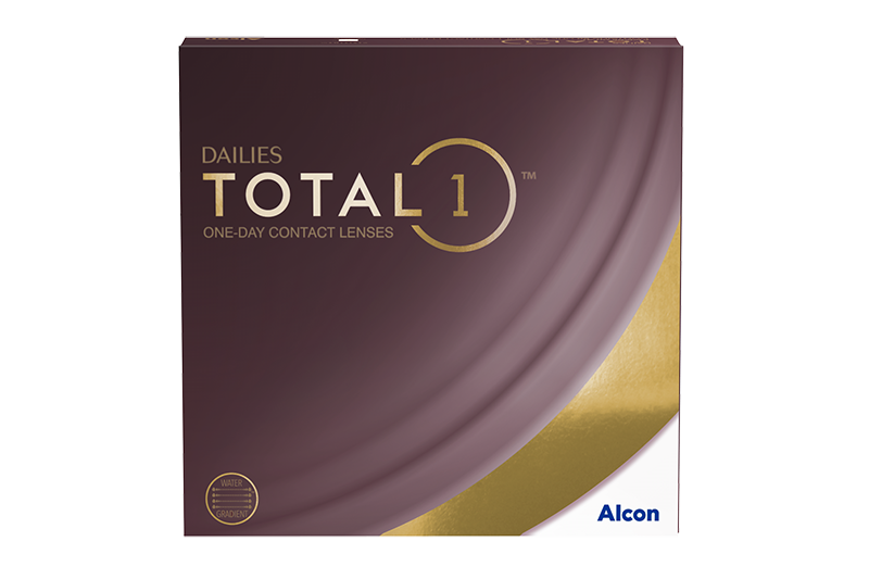 dailies total 1 best price