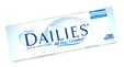 Focus Dailies Progressives 30 pack