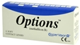 Hydrasoft Aphakic XW Options 4 Pack