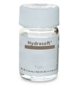 Hydrasoft Toric 1-Pack